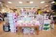 Huge selection of toys for children at great prices!